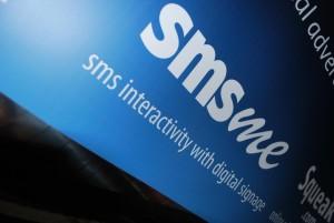 smsme-interactive