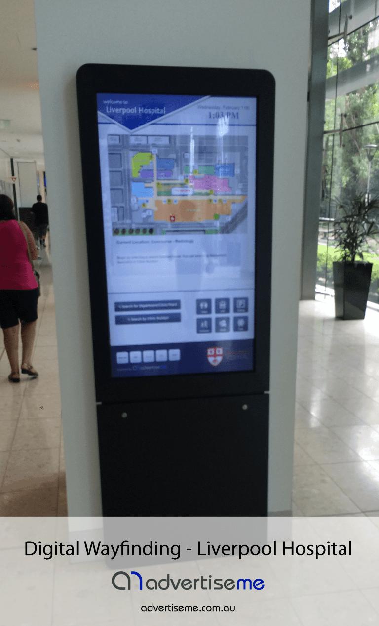 Digital-Wayfinding-Liverpool-Hospital-Nuclear