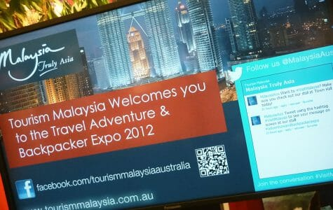 tourism malaysia1