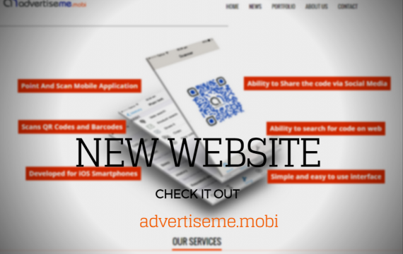 Advertise-Me-Mobi-new-website-promo