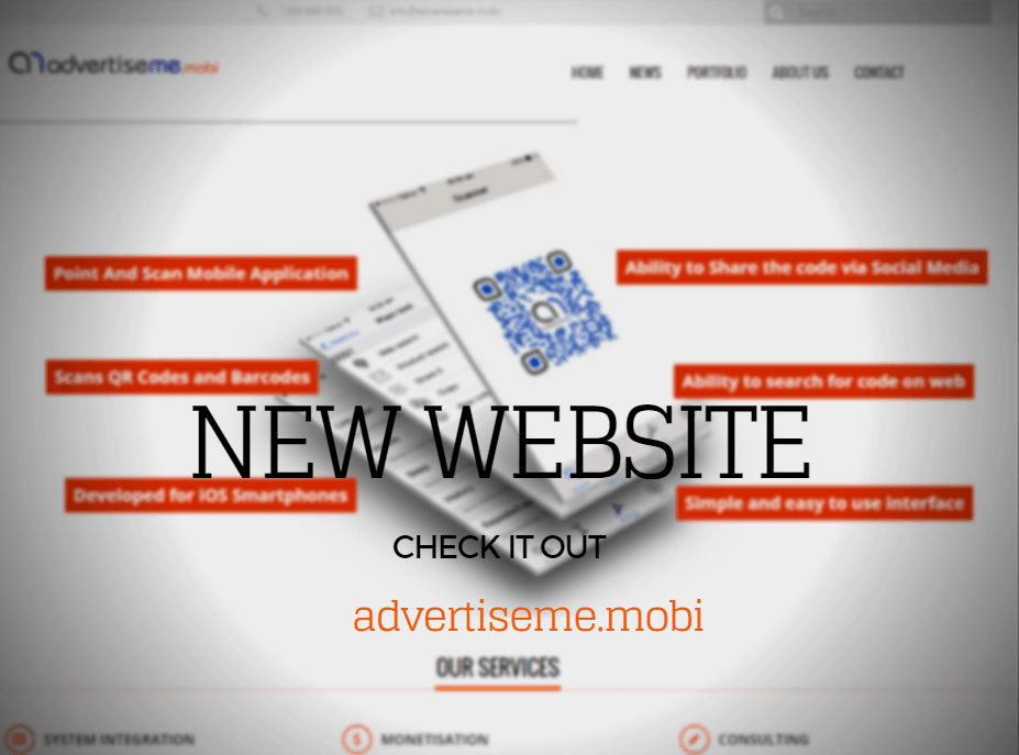 Advertise-Me-Mobi-new-website-promo