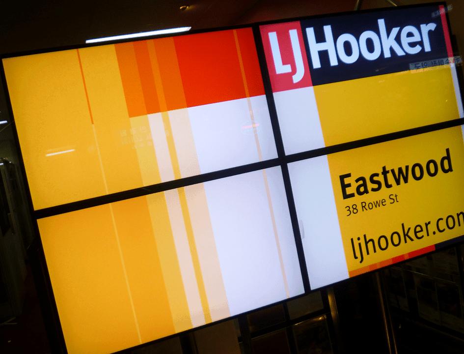 LJH---Eastwood-8-edited1