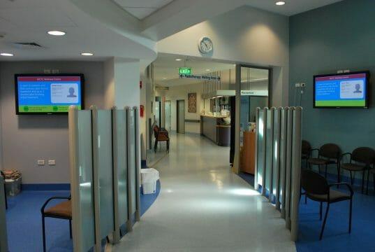 campbelltown-hospital-ctc6