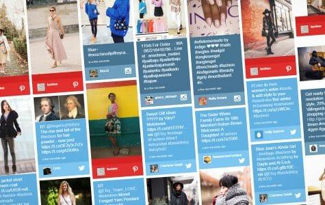 Social-Wall---Computer1