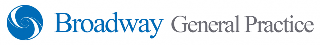 logo-broadway-general-practice