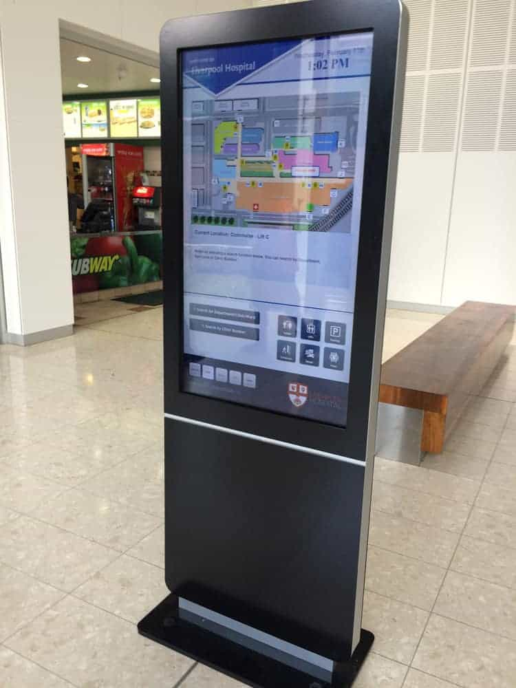 Digital-Wayfinding-Solutions---Lifts
