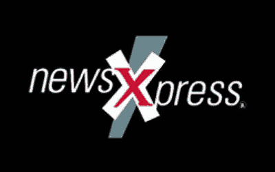 Advertise Me Clients - Newsxpress Logo